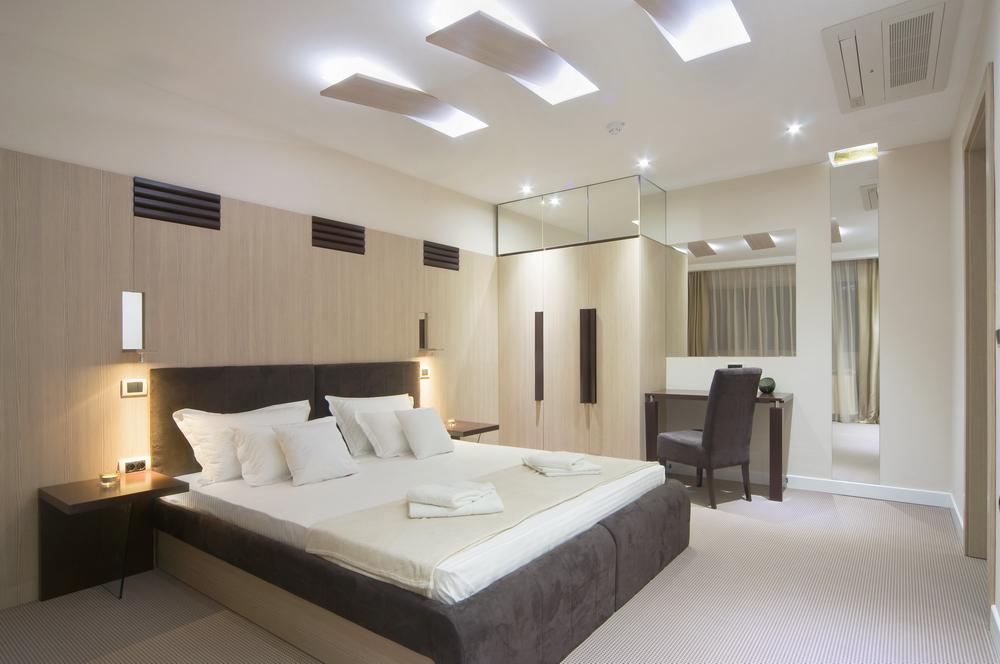 Ekskluzivni apartmani  Hotel VIVA